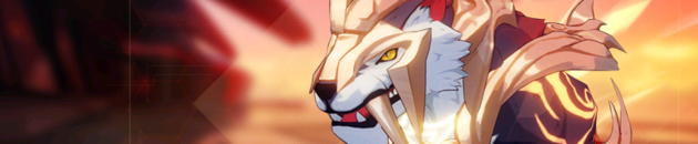 Hunt (Version 4.0) (Banner).png