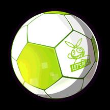HOMU Soccer Ball.png