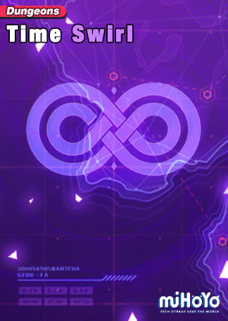 Time Swirl (Stage).png