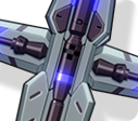 AP Turret (3) (Icon).png
