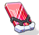 Evolve Core (Icon).png