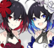 Seele - Doubled Bliss (T) (Icon).png