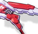 Carmine Steel (3) (Icon).png