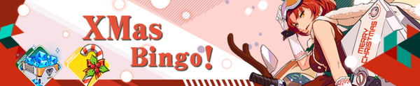 XMas Bingo! (Banner).png