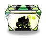 Black Cat Living Room Set (Icon).png