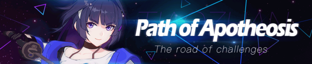 Path of Apotheosis (Banner).png