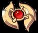 Soulium (Icon).png
