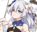 Starlit Swing (M) (Icon).png