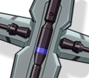AP Turret (2) (Icon).png