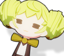 Ai-chan's Candy (3) (Icon).png