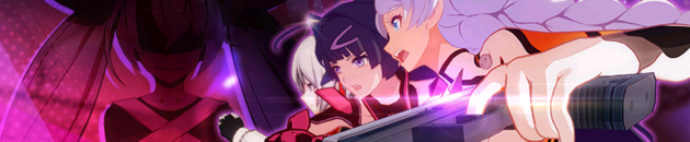 Everything We Got! (Banner).png