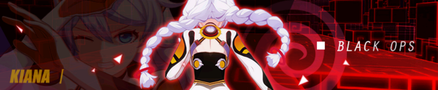 Kiana's Black Ops (Banner).png