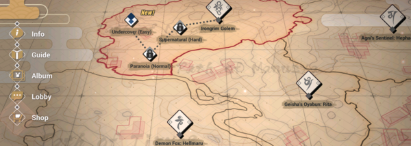Sanka Saga (Map).png