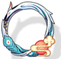 Serene Breeze Ribbon (Icon).png