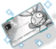 Silver Summer Holiday Voucher (Icon).png
