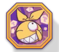 HOMU's Legend Proof (Icon).png