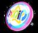 Idol Emblems (Icon).png