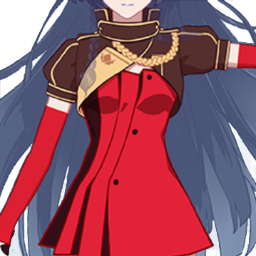 Valkyrie Bladestrike (Outfit).png