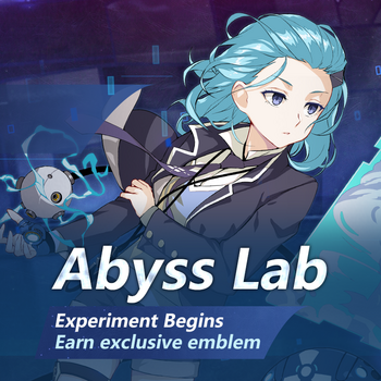 Abyss Lab.png
