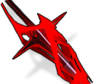 Blood Dance (4) (Icon).png