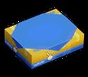Carton Tea Table (Icon).png