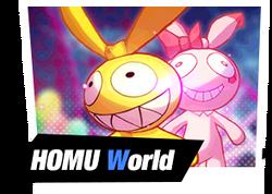 Version 2-8 (HOMU World).png