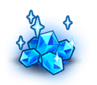 100 Crystals (Icon).png