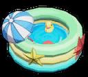 Beach Mini Swimming Pool (Icon).png