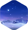 SnowField20 (Location).png