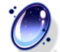 Umbral Jade (Icon).png
