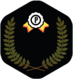 Version Award (Icon).png