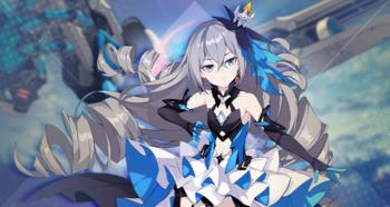 Cyberangel Version Update (HoR).png