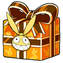 HOMU's Shopping Giftbox.png