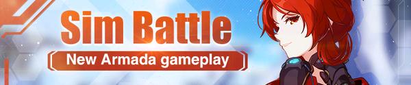Sim Battle (Banner).png
