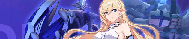 Starlit Sanctum Version Update (Banner).png