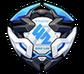 Emblem No.42 (Icon).png