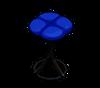 Matrix Barstool (Blue) (Icon).png