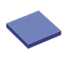 Snowy Tile (Icon).png