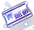 Ultramarine Octave Outfit Coupon (Icon).png