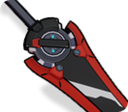 Fusion Sword EX (2) (Icon).png