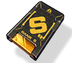 S-rank Task (Icon).png