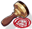 Fiesta Stamp (Icon).png