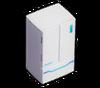 Refrigerator (Icon).png