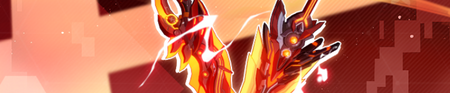 PRI-ARMs (Version 4.2) (Banner).png