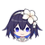 Seele - Formals Chibi (Icon).png