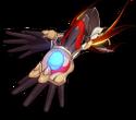 Cinder Hawk (4) (Icon).png
