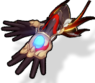 Cinder Hawk (4) (Icon).png