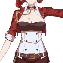 Battle Storm (Outfit).png