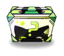 Black Cat's Lucky Crate (Icon).png
