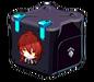 Normal Pre-order Box (AK) (Icon).png